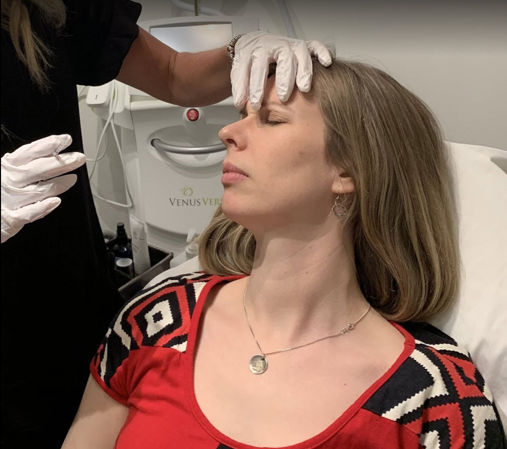 Calgary botox and dysport injections.jpg